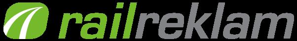 logo railreklam